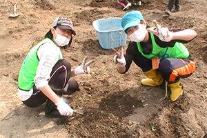 140502_volunteer_04.jpg