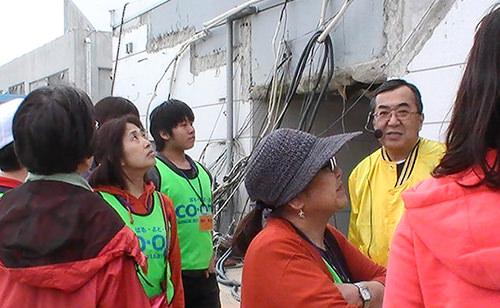 140502_volunteer_07.jpg