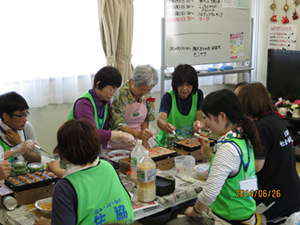 140625_volunteer_02.jpg
