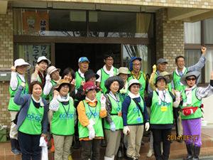 140625_volunteer_04.jpg