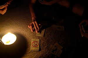 140707_lightdown_03.jpg