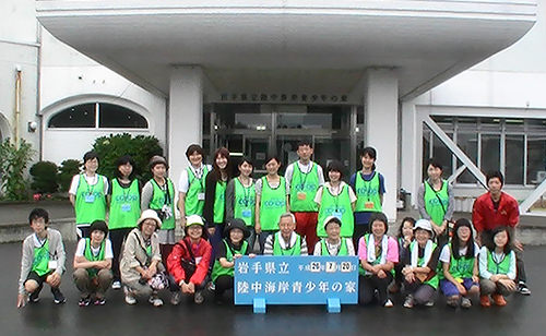 140718_volunteer_01.jpg
