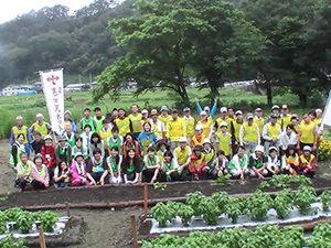 140718_volunteer_03.jpg