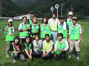 140625_volunteer_01.jpg