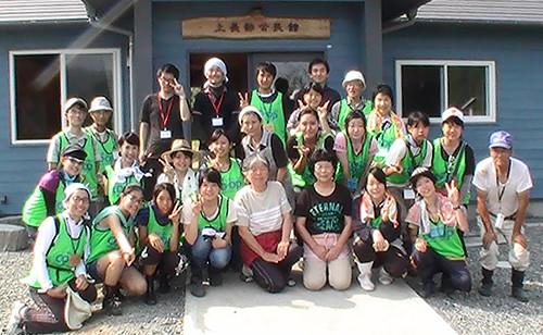 140730_volunteer_01.jpg