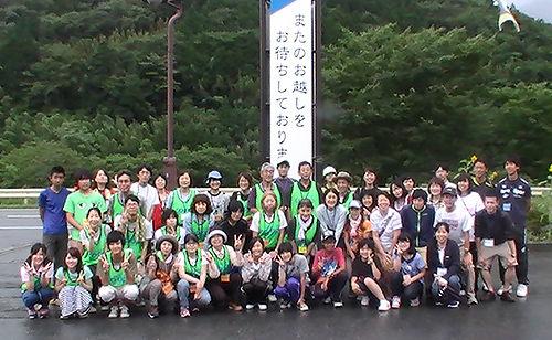 140810_volunteer_01.jpg