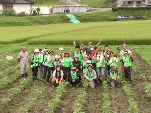 140810_volunteer_07.jpg