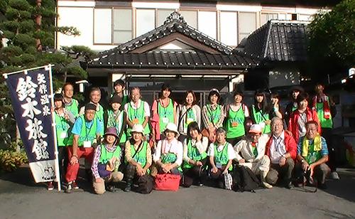 140912_volunteer_01.jpg
