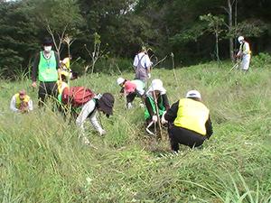 140912_volunteer_02.jpg