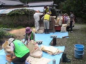 140912_volunteer_03.jpg