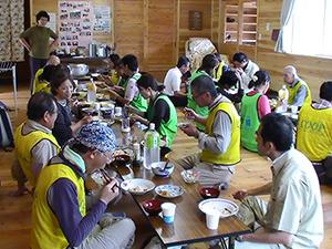 140912_volunteer_05.jpg