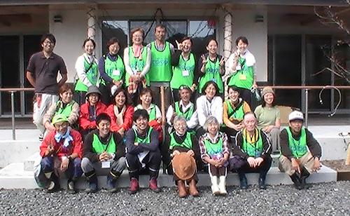141031_volunteer_01.jpg