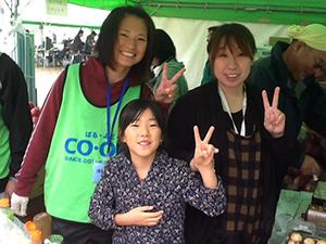 141031_volunteer_03.jpg
