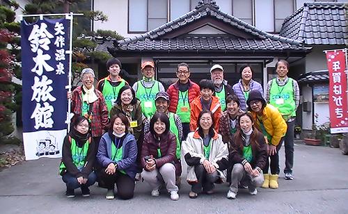141110_volunteer_01.jpg