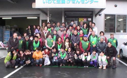141223_volunteer_01.jpg