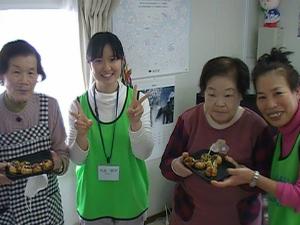 141223_volunteer_03.jpg