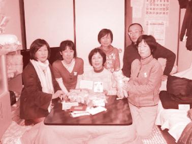 316_shinsai_r.jpg
