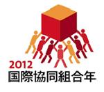 kokusai_logo.jpg