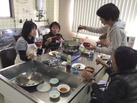 huri-jiakamo1.jpg