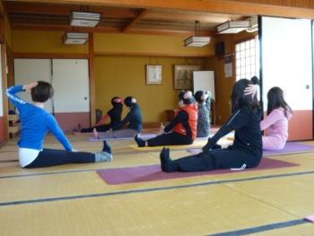 yogataisouhp.jpg
