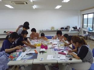 0803kankyo1.jpg