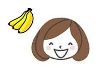 bananawoman.JPG