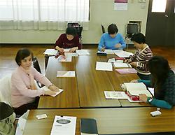 donguri_s.jpg