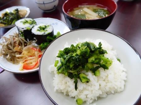 takayamamana6.jpg